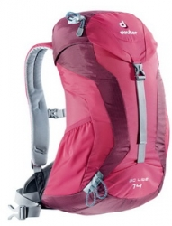 Deuter AC Lite collectie