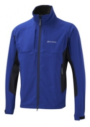 Sprayway Vadar Softshell