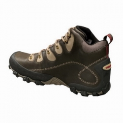 Patagonia Nomad Gore Tex hikingschoenen
