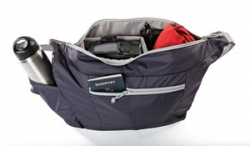 Lowepro komt met sportieve Photo Sport Shoulderbag