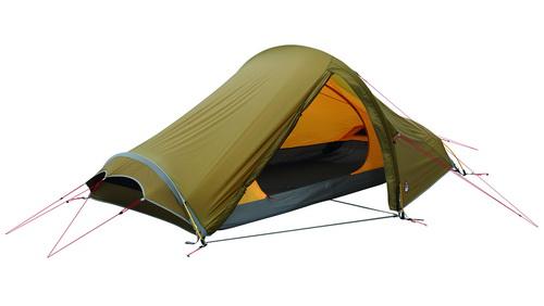 09dd0fa80f9 Materialen-nieuws: Scandinavia-tenten van Robens voldoen aan de ...