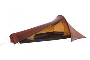 8b9c146f7db Materialen-nieuws: Ultralichte en compacte Lofoten 1 ULW tent van ...