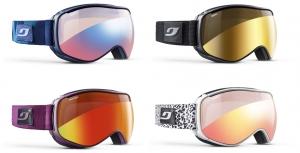 Julbo Starwind: kleine goggles met maximale ventilatie en zichtveld