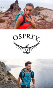 Osprey Packs Inc. voltooit de aankoop van Osprey Europe