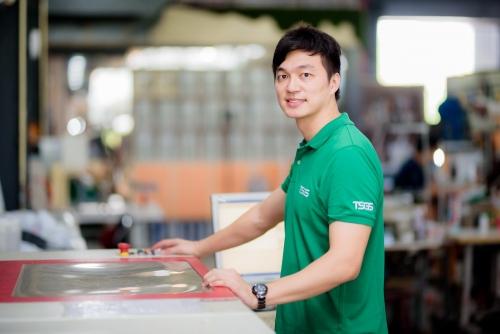 VAUDE maakt de supply chain transparant en laat haar klanten zien waar de producten worden geproduceerd