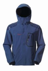 Mammut Fly Jacket