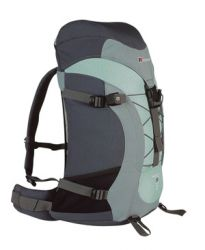 Berghaus: speciale vrouwen daypacks