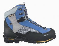 All Degree High GTX van Raichle