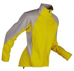 Pro Shield Soft Shell van Berghaus