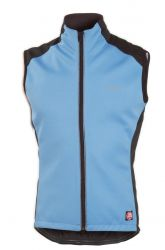 CRAFT WS Wind Control Vest