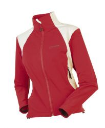 Element softshell van Berghaus