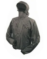 Cumulus Jacket van Keela Outdoors