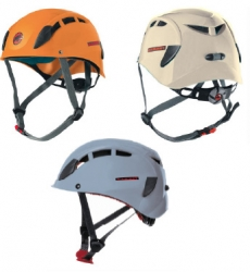 Skywalker helm van Mammut