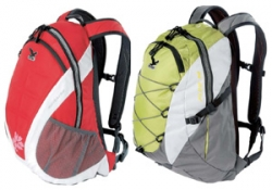 SALEWA Adventure Bag rugzakken