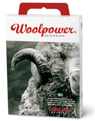 Woolpower: functionele collectie thermisch ondergoed en kousen