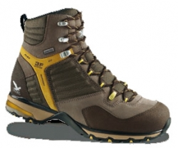 Alpine Active hikingschoenen van Salewa