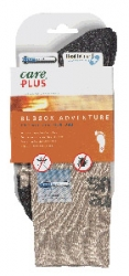 Care Plus introduceert Bugsox