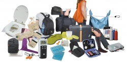 TravelSafe introduceert TravelSafe Essentials