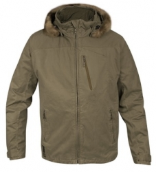 5Continents casual winterkleding van Salewa