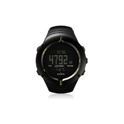 Limited edition Core Extreme van Suunto