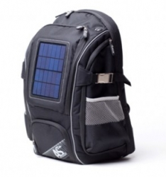 A-solar Nova Backpack