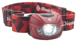 Black Diamond Spot hoofdlamp