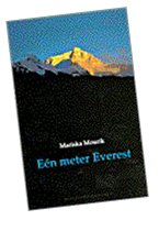 Een Meter Everest
