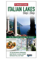 Italian Lakes (Step by Step)
