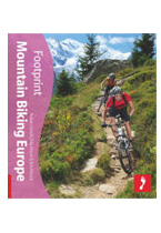 Mountain Biking Europe