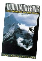 Mountaineering (The Freedom Of The Hills)