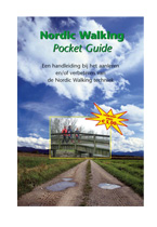 Nordic Walking Pocket Guide