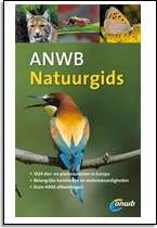 André J. van Loon (red.): ANWB Natuurgids