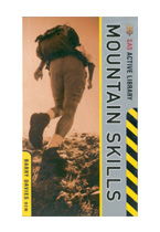 Mountain Skills (SAS Active Library)