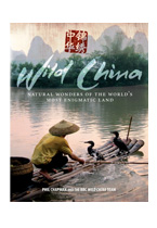 Wild China, Phil Chapman e.a.