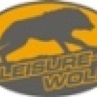 leisurewolf