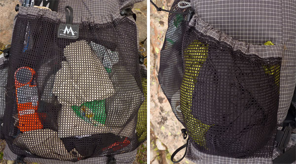 mountain-laurel-designs-exodus-backpack-review-4.jpg