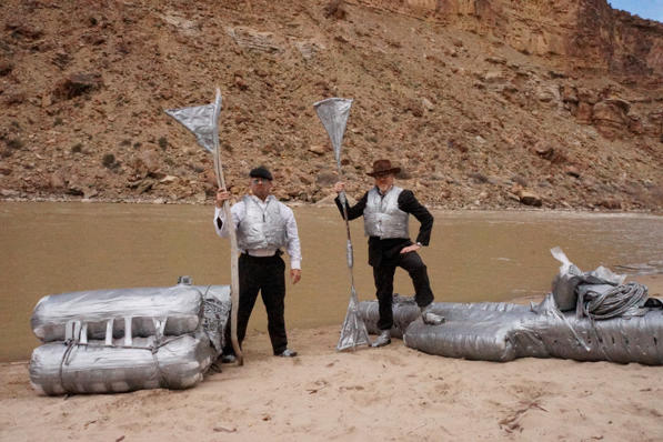 mythbusters-duct-tape-canyon-gallery-07.jpg