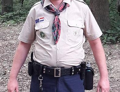 scout-5.jpg